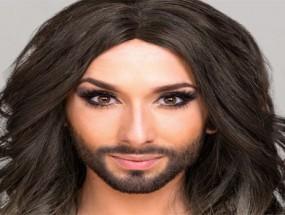 drag queen transgender crossdresser