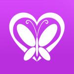 Simbolo trans transgender
