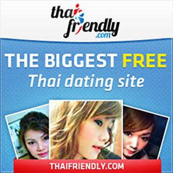 thai friendly cerca ledi boy