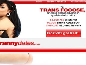 www trannydates com