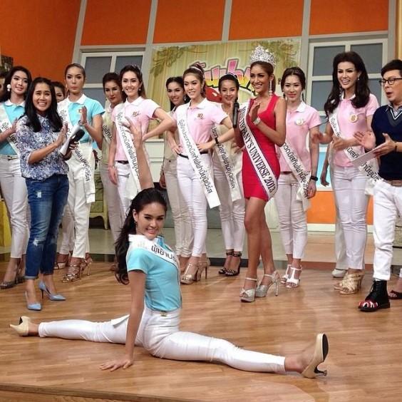 Ladyboy-Miss-Tiffany-Universe-2014.4-564x564