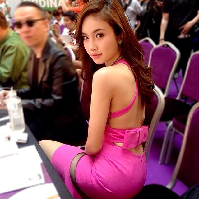 Ladyboy-Miss-Tiffany-Universe-2014.5