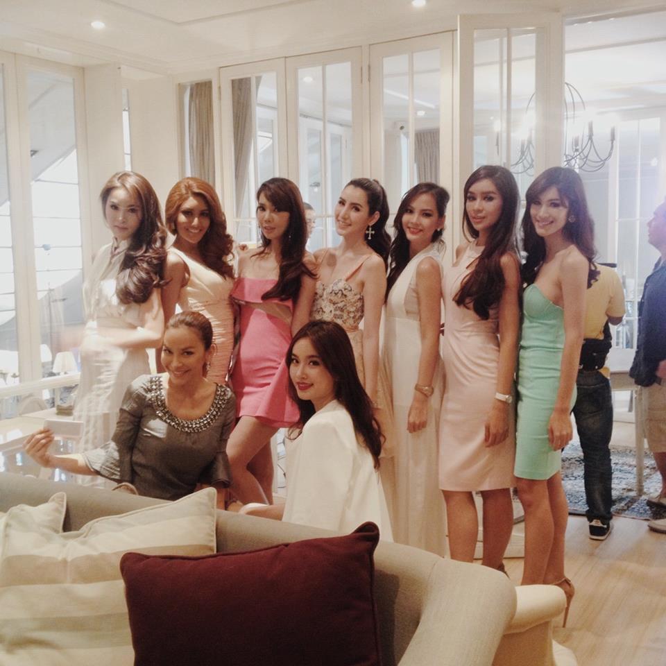 Miss-Tiffany-Universe-2014.16