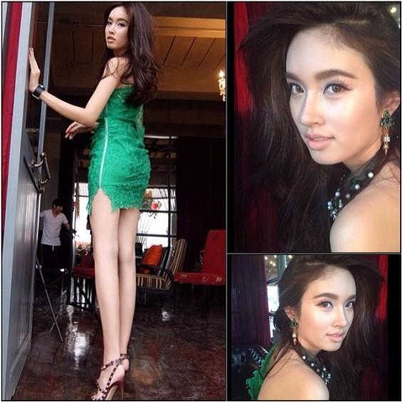 Miss-Tiffany-Universe-2014.19-564x564