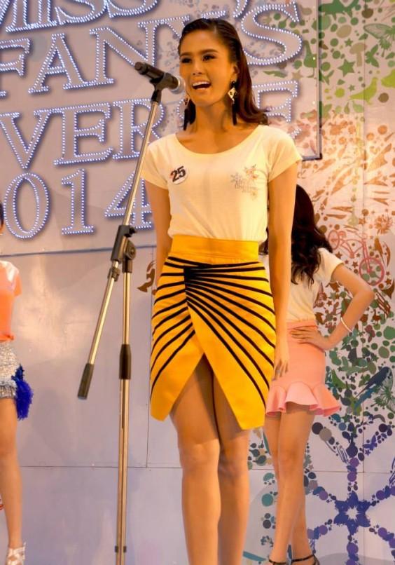 Miss-gay-Tiffany-Universe-2014.9-564x806