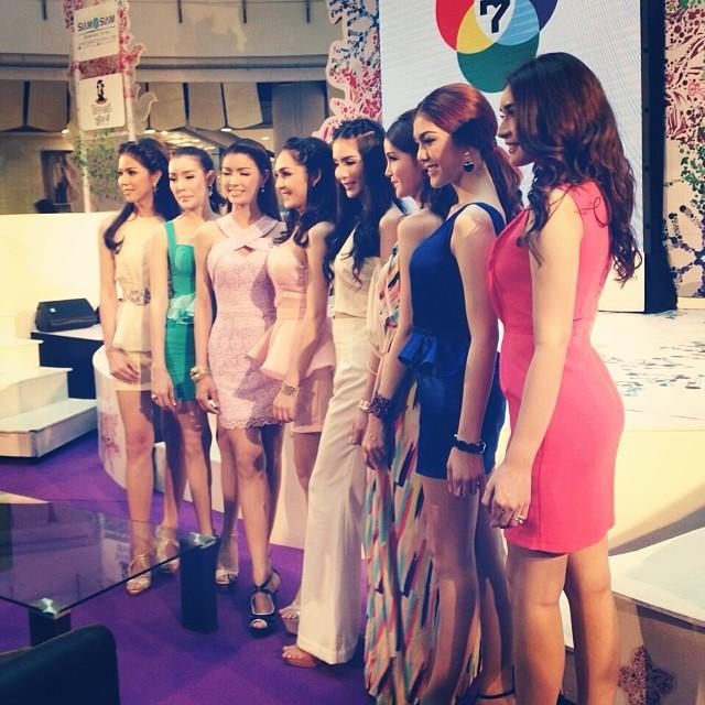 Miss-ladyboy-Universe-2014