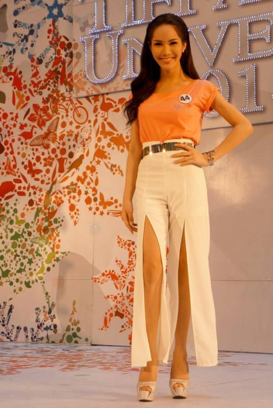 Miss-trans-Tiffany-Universe-filippine-ladyboy-2014.11-564x842