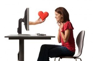 ONLINE-DATING-II