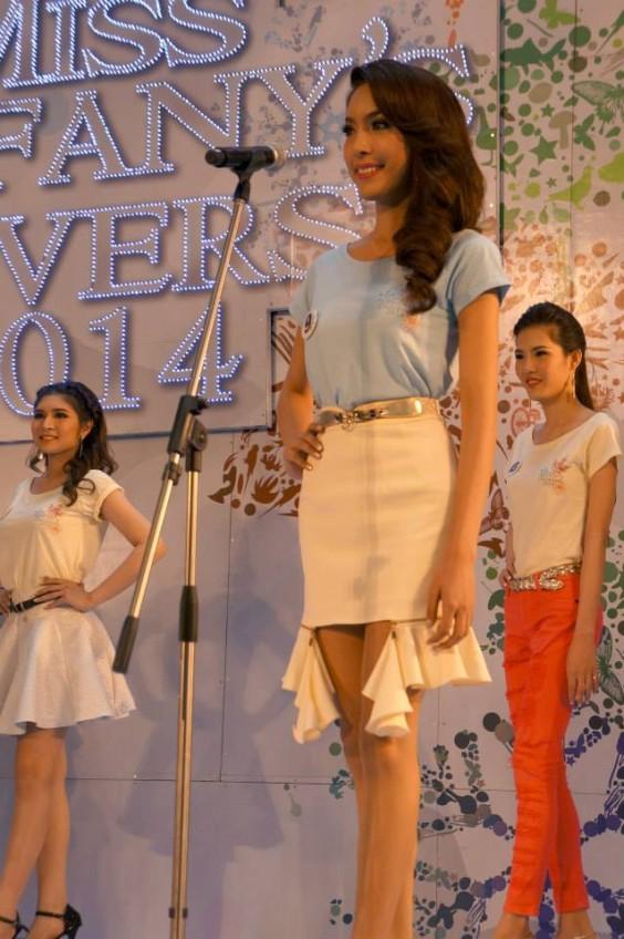 Trans-Miss-Tiffany-Universe-2014.10-564x848