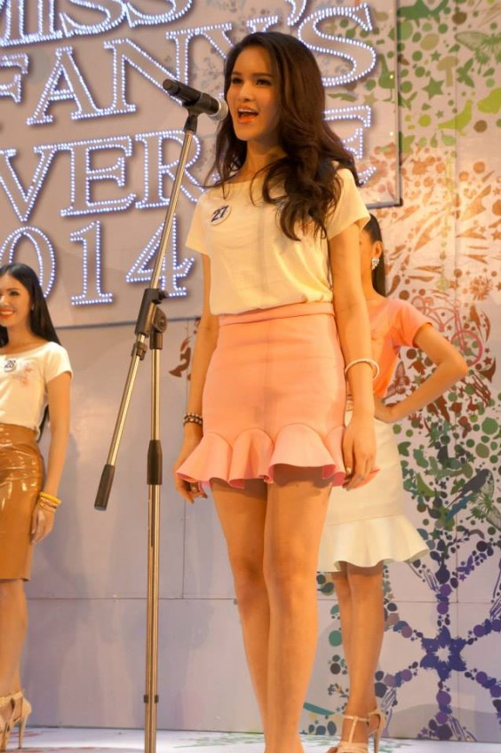 Transex-Miss-Tiffany-Universe-2014.8-564x848