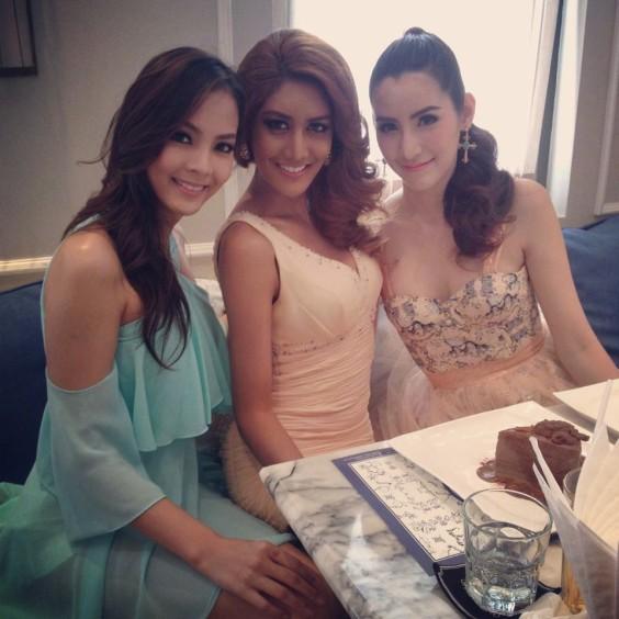 bakla-Miss-Tiffany-Universe-2014.17-564x564
