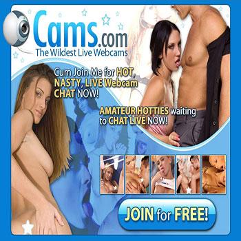 sesso web cam trans shemale