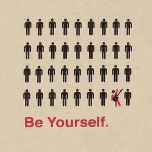 sii-te-stesso