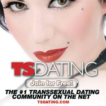 recensione su gleeden dating