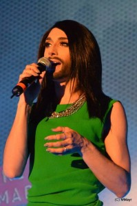 conchita-drag-queen-no-trans