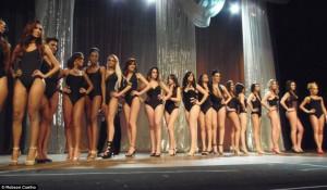 Miss Trans Brasile