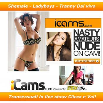 webcams trans ladyboys tranny dal vivo