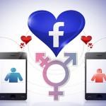 Incontrare e conoscere trans su facebook
