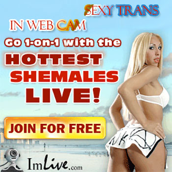 web cam shemale ladyboys live