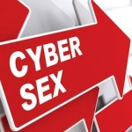 cybersex trans shemale transessuali