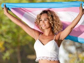 Che differenze ci sono tra transessuale e transgender?